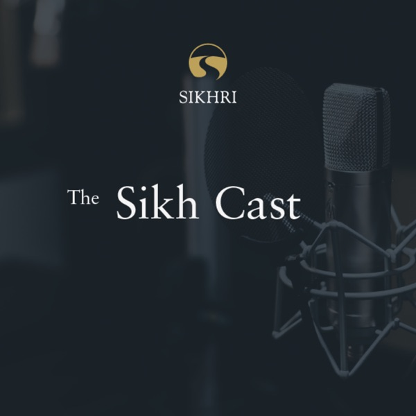 The Sikh Cast