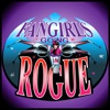 Fangirls Going Rogue: Star Wars Conversation from a Female POV artwork