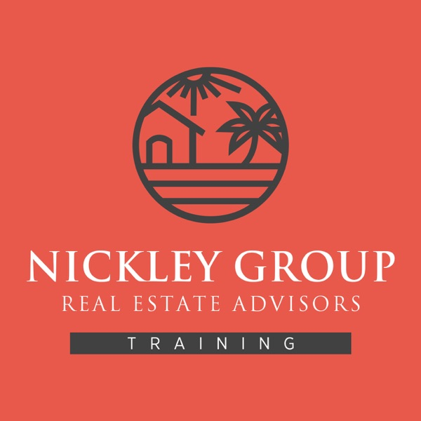 Orlando Real Estate Careers and Training Podcast with Tom Nickley