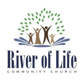 River of Life Community Church - Hudson, OH: The Power and