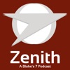 Zenith: A Blake's 7 Podcast artwork
