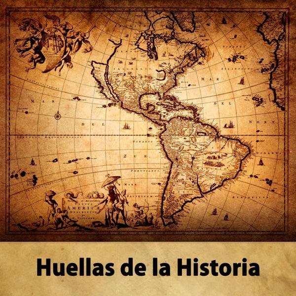 RC 1030 - Huellas de la Historia
