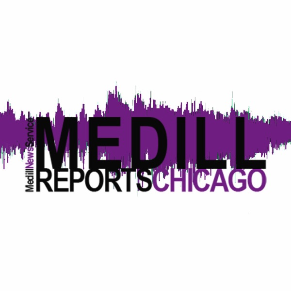 MedillReports