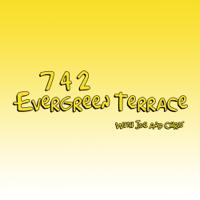 742 Evergreen Terrace podcast