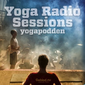 Yoga Radio Sessions - Yogapodden