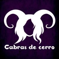 Cabras De Cerro podcast