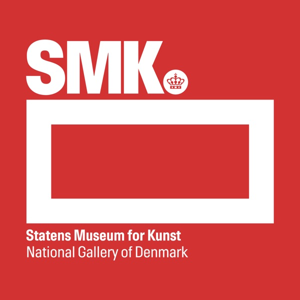 SMK Podcast