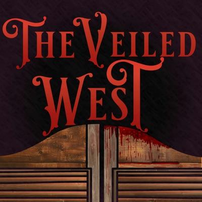 The Veiled West
