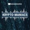 Krypto-Maniacs: Der Krypto-Podcast von Gründerszene