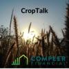 Compeer Financial's CropTalk artwork