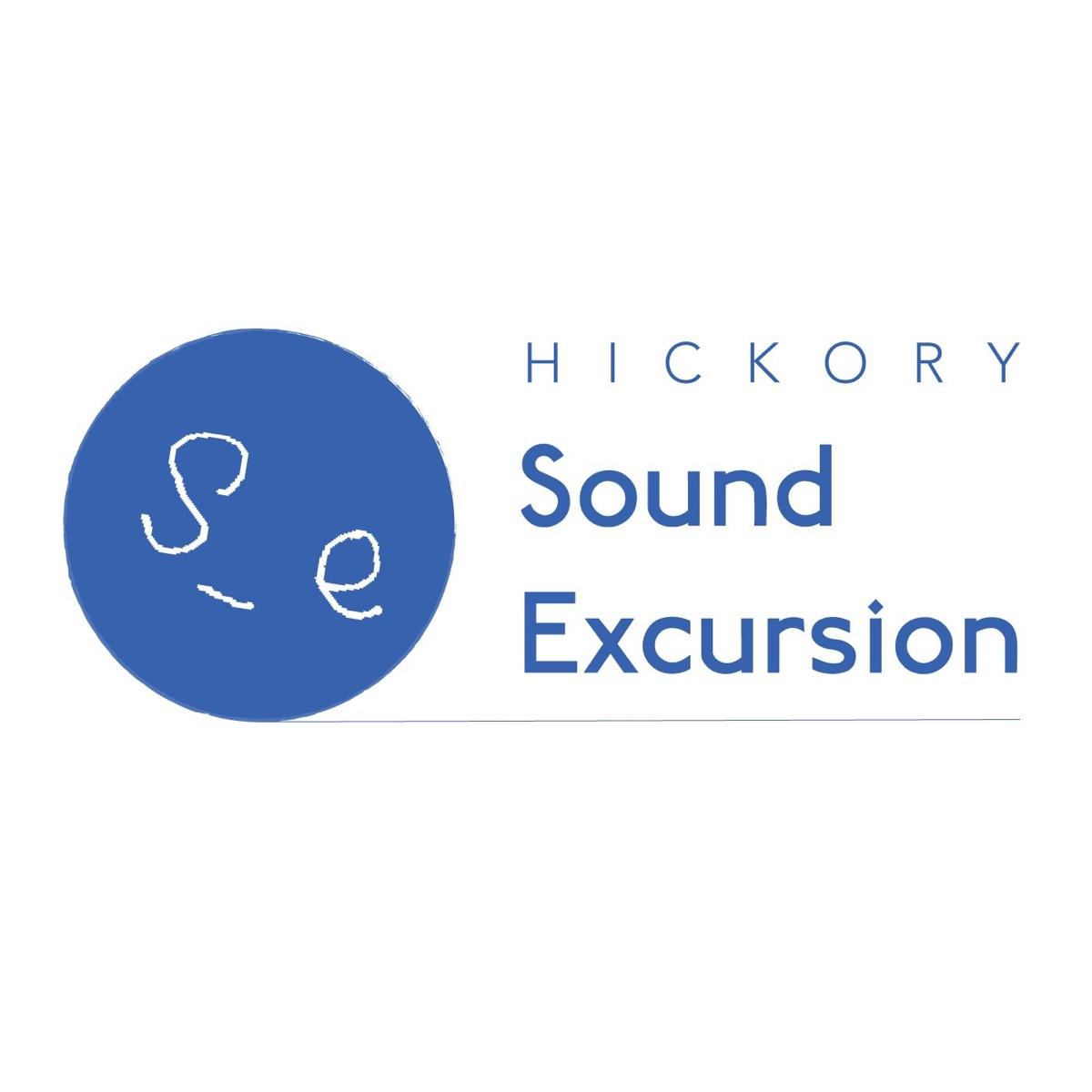 Hickory Sound Excursion