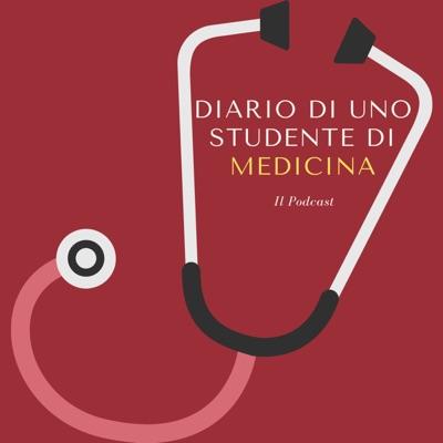 Diario di uno studente di Medicina