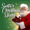 Santa's Christmas Diary