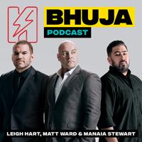Bhuja! podcast