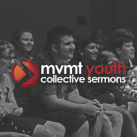 mvmt youth podcast