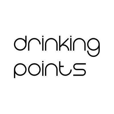 Drinking Points:Haley Scherer, Troy Cloutier