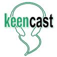 Keencast podcast
