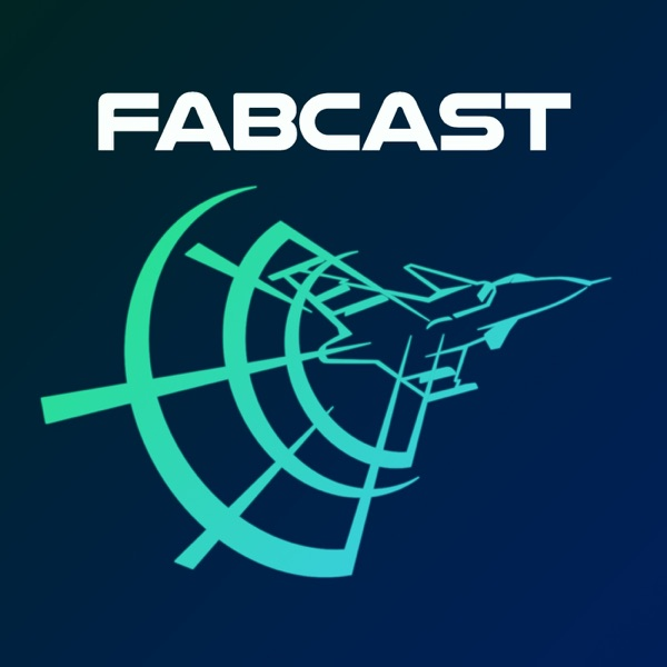 Podcast FAB