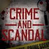 Crime and Scandal artwork