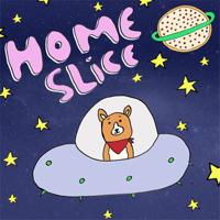 Home Slice Podcast podcast