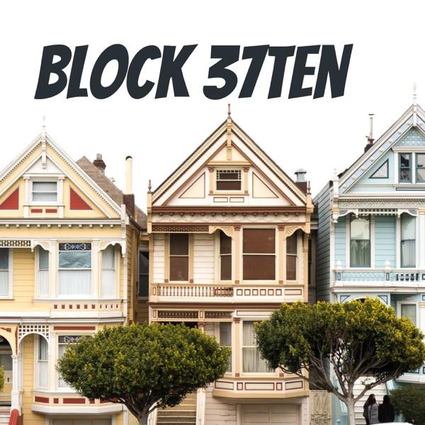 Block 37Ten