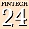 Fintech 24