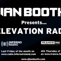"Ian Booth's ""Elevation Radio"" podcast"