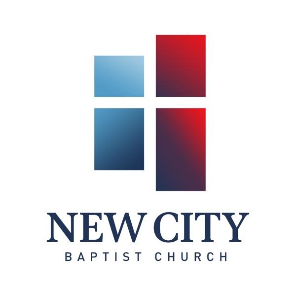 New City Baptist Church - Sermons