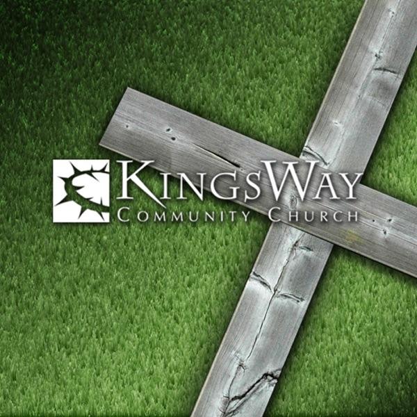 KingsWay Community Church Espanol