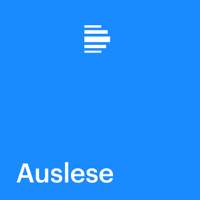 Auslese - Deutschlandfunk podcast