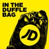JD In The Duffle Bag Podcast artwork