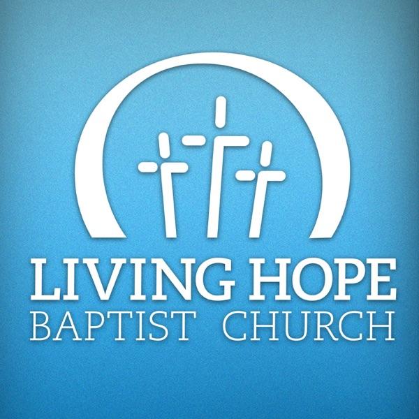Living Hope Baptist Church