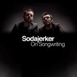Image of Sodajerker On Songwriting podcast