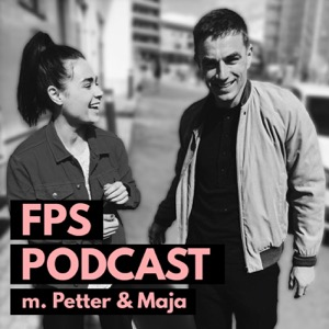FPS Podcast
