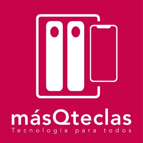 Cultura NAS by másQteclas