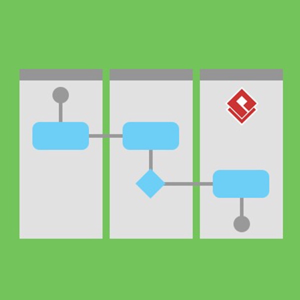 [UVP] Unified Modelling Language (UML) using Visual Paradigm