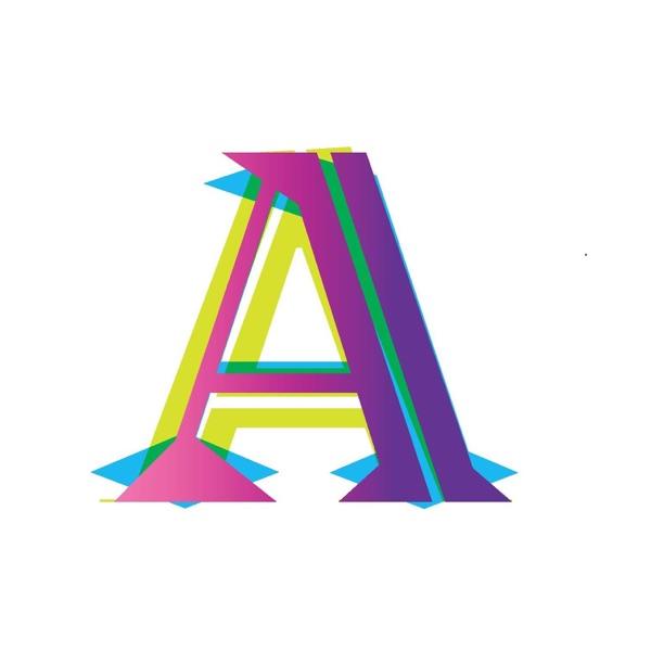 Allegra Lab
