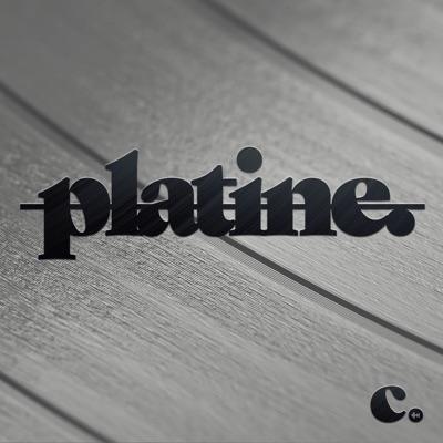platine.:cartache prod.