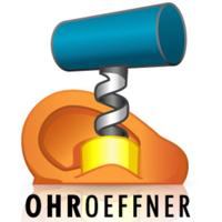 Ohroeffner podcast
