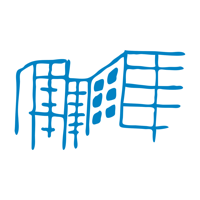 ESA Closed Habitats Forum podcast