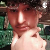 Singar Dhiraj