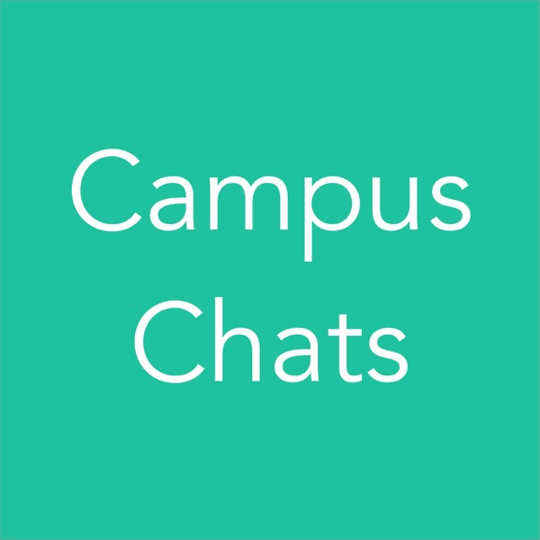 CampusChats