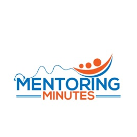 Mentoring Minutes: The mentor: a career example on Apple