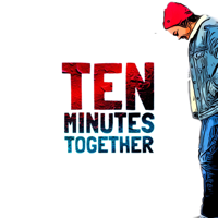 Ten Minutes Together podcast