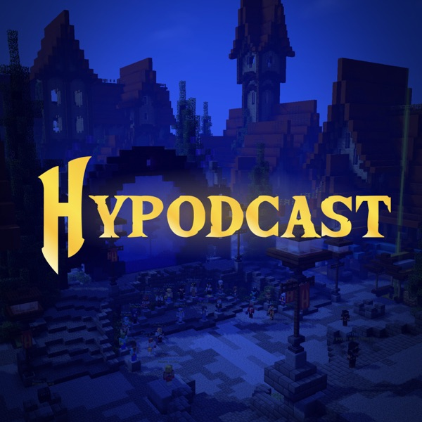 The Hypodcast