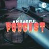 An Earful Podcast artwork