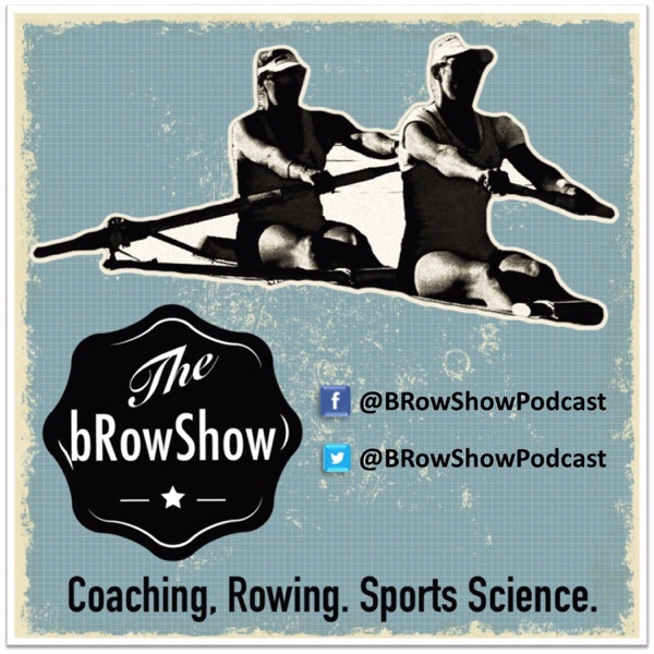 BRowShowPodcast presents Doc, Doc, Goose