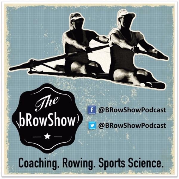 browshowpodcast
