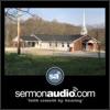 Little Sandy Baptist Church artwork