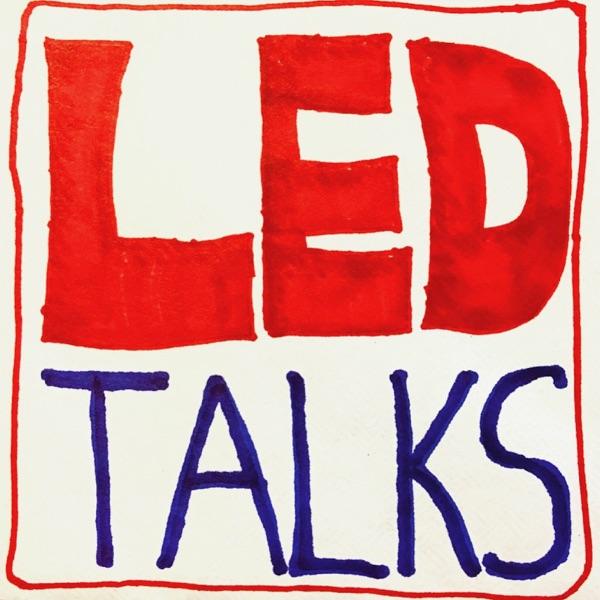 LedTalks – LeddySetGo.tv